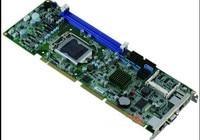 FSB-B75G IPC Motherboard B75 chip supports I3 I5 I7
