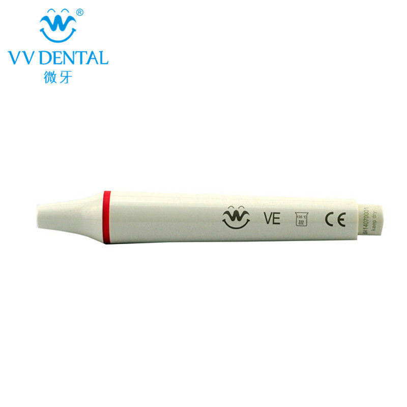 Dental scaler handpiece compatible with EMS / WOODPECKER dental oral hygiene dental equipment dental instrument dental equipment