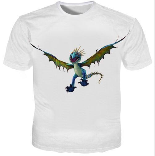 Street Fighter Characters Men Women Unisex T-Shirt Vest Top Baseball Hoodie 992