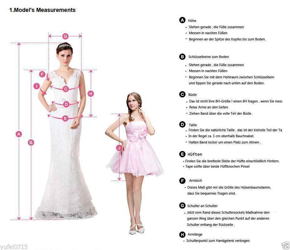 ... Celebrity Dresses oscars 2017 dresses Elegant Mermaid High Cap Sleeve  Appliques Floor-Length Party Evening d055b2c640da