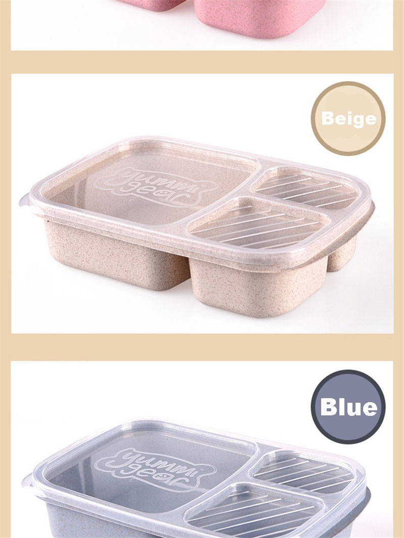 cheap bento boxes 5