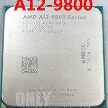 AMD Phenom II X6 1045T CPU Processor Six-Core 2.7Ghz/ 6M /95W Socket AM3 AM2 938 pin