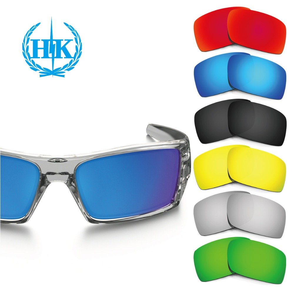 63c3341470 ... coupon code for oakley sunglasses aliexpress dcaaa e221b ...