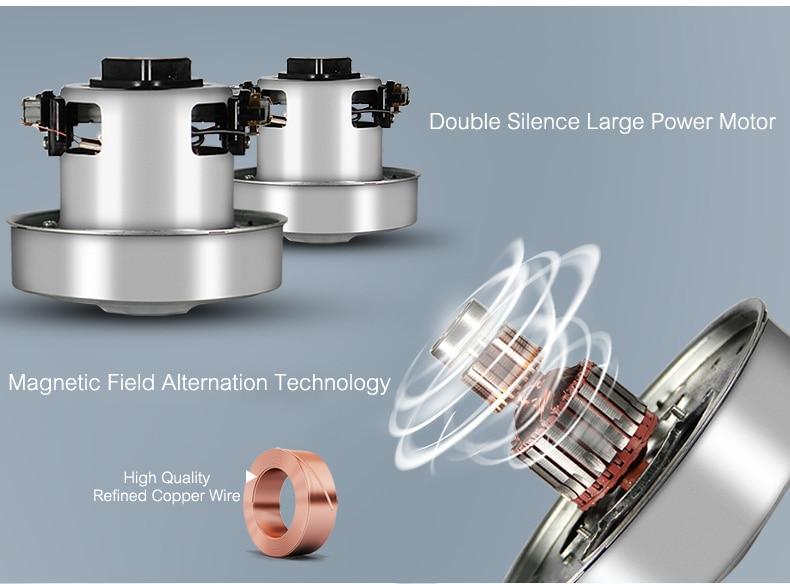 Двухсторонняя воздушно-моментальная сушилка для рук Бытовая и туалетная двухмоторная сушилка Полностью Автоматическая Индукционная ручная сушка Водонепроницаемая M-6667