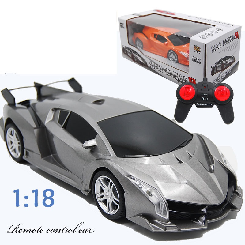 Radio Controlled Car Toy Picture More Detailed Picture About