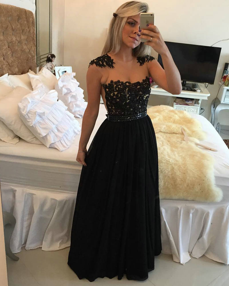 Shop glam evening dresses, cocktail dresses, prom dresses and other elegant form Fast Shipping· 24/7 Online Service· Individually Cut· Free-Shipping Swatches1,+ followers on Twitter.