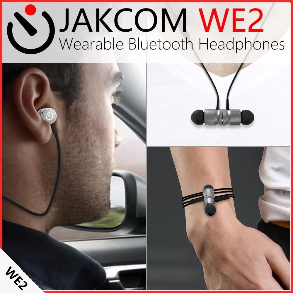 Jakcom WE2 Wearable Bluetooth Headphones New Product Of Rhinestones Decorations As Nail Crystal Rhinestones Mix Nagel Steentjes jakcom we2 wearable bluetooth headphones new product of rhinestones decorations as nail decor perolas para unha caviar de unha
