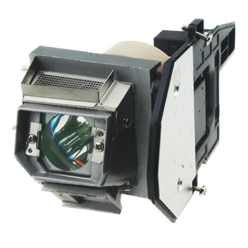 все цены на  HOT SALES Original Projector Lamp with Housing BL-FP240B/SP.8QJ01GC01  for OPTOMA ES555 EW635 EX611ST EX635 T662 FREE SHIPING  онлайн
