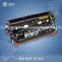Drucker Heizung Einheit Fuser Assy Für Lexmark X651 X652 X654 X656 X658 Fuser Montage Auf Verkauf