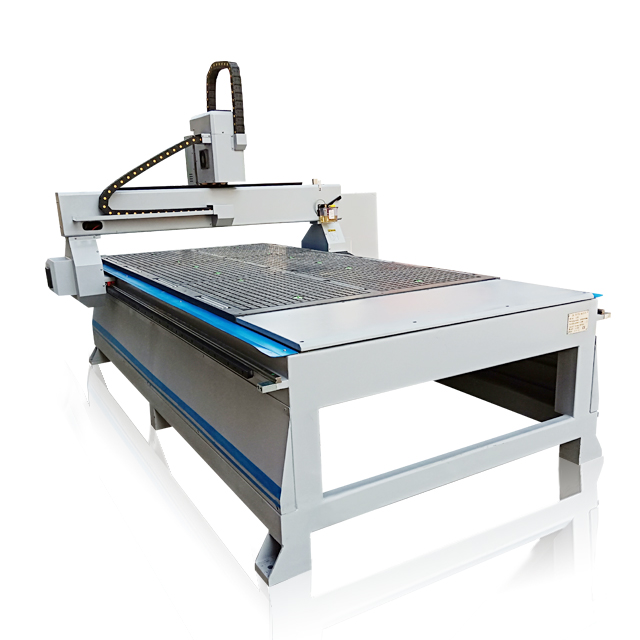 Automatic 1325 Woodworking CNC Router Door Making Machinery MDF Wood Cutting Machine Price In India