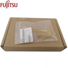 Выход роликовый ролик для подачи Fujitsu Fi-5110C fi-5110EOX fi-5110EOX fi-5110EOXM S500 S500M S510 S510M fi-6110 N1800 S1500 S1500M