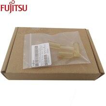 Rodillo de salida de alimentación Fujitsu Fi 5110C, fi 5110EOX, fi 5110EOX, S500, S500M, S510, S510M, fi 5110EOXM, N1800, S1500, S1500M