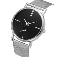 Relogio Feminino Women Watch Fashion Women Bracelet Watch Quartz Analog Wrist Watch Montre Femme Hot Sale