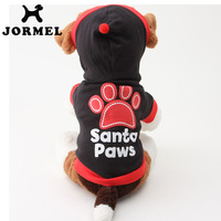 2017 Pet Dog Clothes For Dogs Puppy Coat Jacket Clothes For Chihuahua Maltese Cat Costume Pet