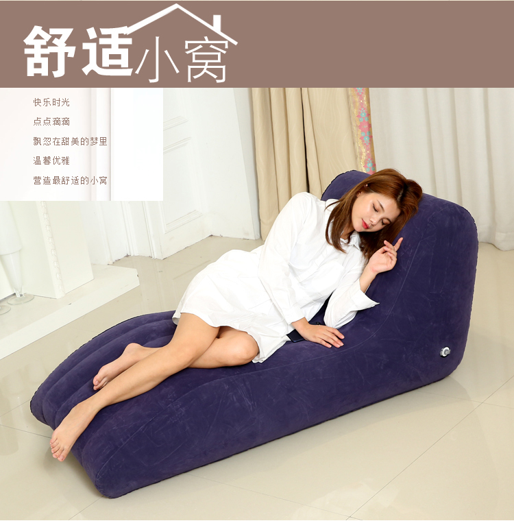Автомобильные путешествия надувной матрас надувной кровать, Кемпинг заднее сиденье продлен матрас для родитель-ребенок или любителя секс ...