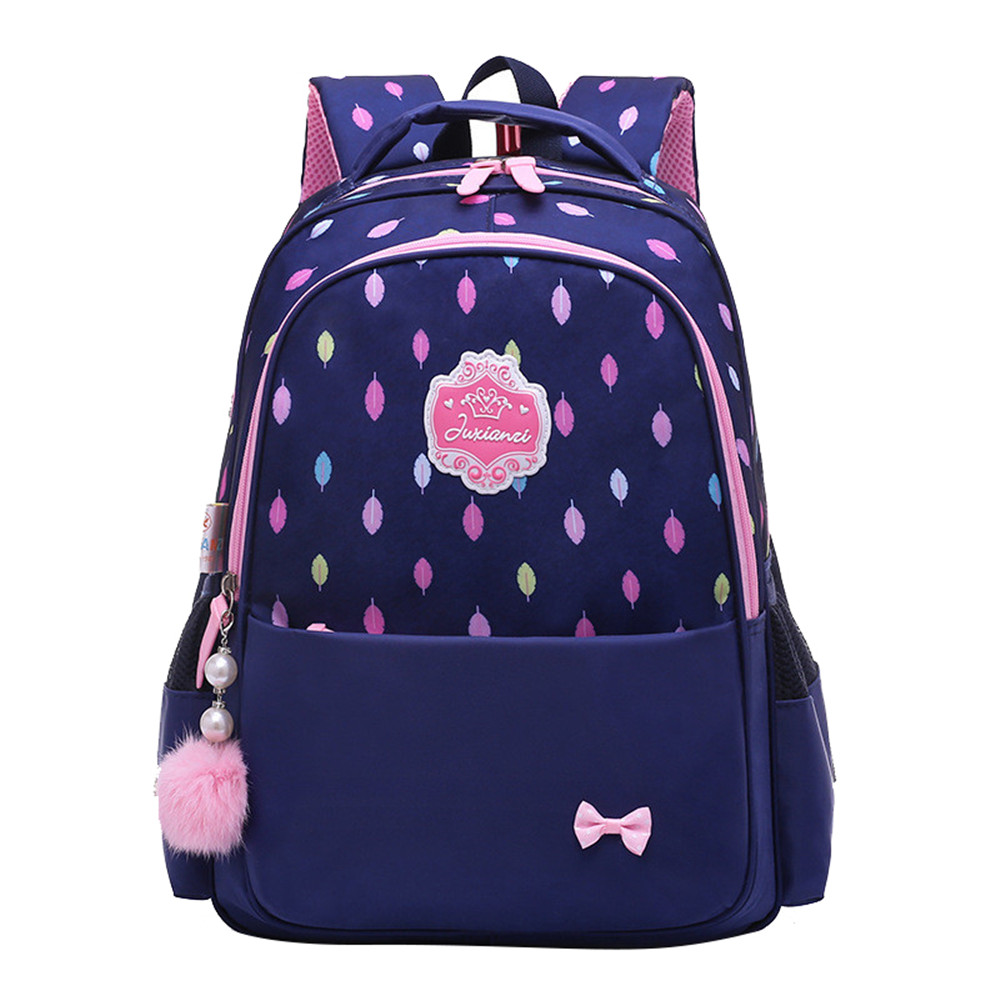 printing children school bags For Teenagers girls Lightweight backpacks child schoolbags backpack kids bookbag mochilas ...