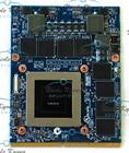 GTX880M GTX 880M 8GB GDDR5 Video VGA CARD For Clevo P151SM P150SM P170SM P177SM P151SM-1 P157SM-A P177SM-A P375SM-A P570SM