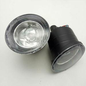 Image 2 - SKTOO luz antiniebla delantera, superficie de plástico para GREAT WALL HOVER HAVAL H3 M2 2013 2018 4116200 B11 B1 4116100 B11 B1 2005
