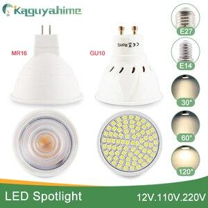 Kaguyahime Dimmable LED Spotli