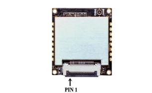900 mhz 868 mhz antena módulo OEM
