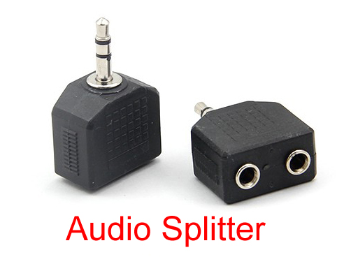 Music Sync controller, sound active, sound to light, audio activate, 3*9groups = 27 channels, DC 12V for common anode fixtures. - 2