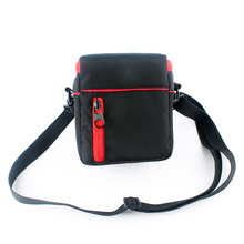 Camera Bag Case For Canon Powershot G16 G15 G9X G7X Mark II SX150 SX160 SX170 SX720 SX540 SX530 SX520 SX510 SX500 SX410 SX100