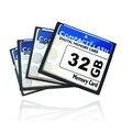 Один Год Замена Compact Flash CF Карты 128 ГБ 64 ГБ 32 ГБ 16 ГБ 8 ГБ 4 ГБ 2 ГБ 1 ГБ Карты Памяти Полной Производственной Мощности Canon Nikon Flash