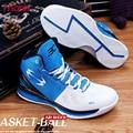 Hombres Canasta Femme Sport Curry de Tobillo Zapatos de Deporte Plana Zapatos Para Caminar Deporte Cómodas Zapatillas Hombre de Gran tamaño 36-45