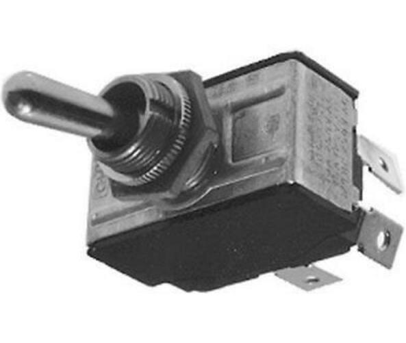 On/Off Toggle Power Switch for Henny Penny 22198On/Off Toggle Power Switch for Henny Penny 22198