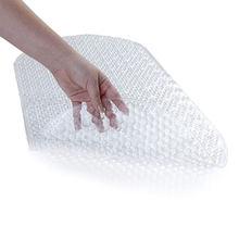 Однотонные каменные коврики для ванной и душа Противоскользящий