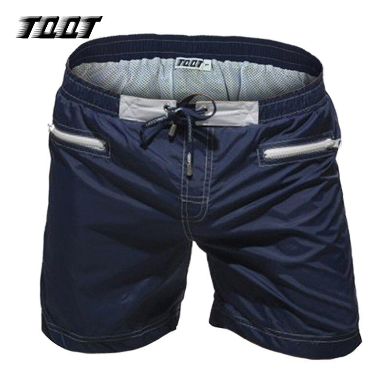 TQQT shorts men zipper cargo shorts summer boardshort print short male elastic waist fitness paradeplatz long