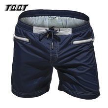 TQQT шорты молния шорты летом boardshort печати короткие мужской эластичный пояс фитнес paradeplatz длинный короткий 5P0646
