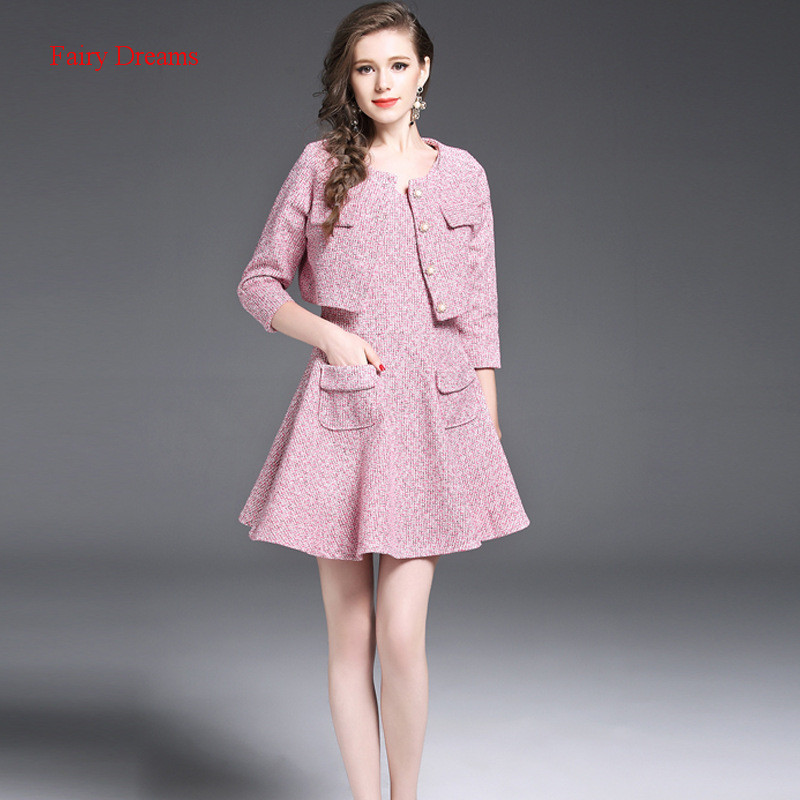 Online Get Cheap Formal Dress Jackets for Women -Aliexpress.com ...