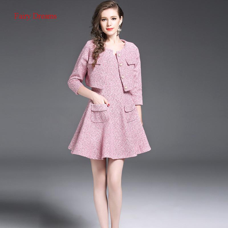 Online Get Cheap Mini Chaqueta De Vestir -Aliexpress.com   Alibaba Group