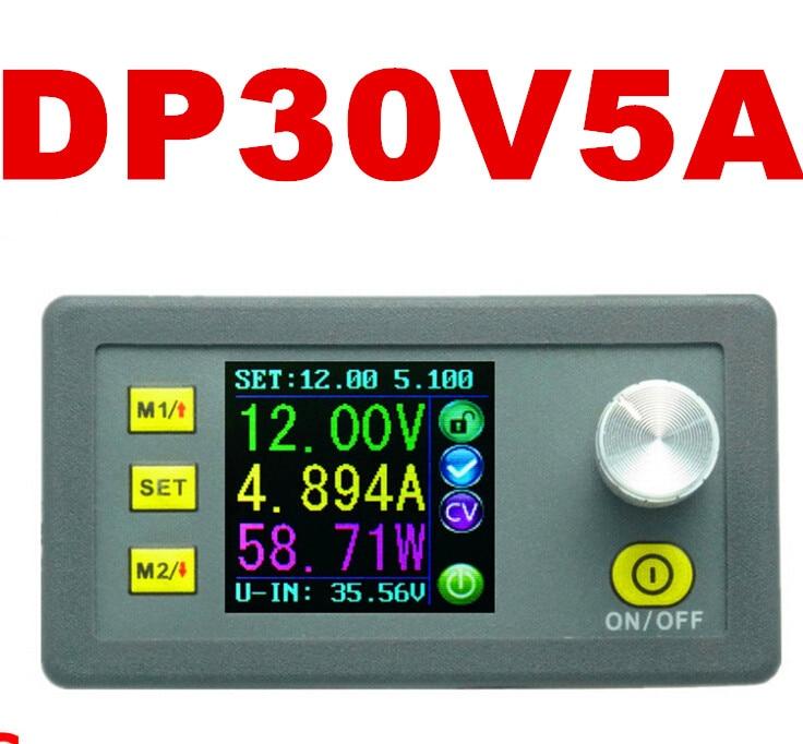 dp30v5a доставка из Китая