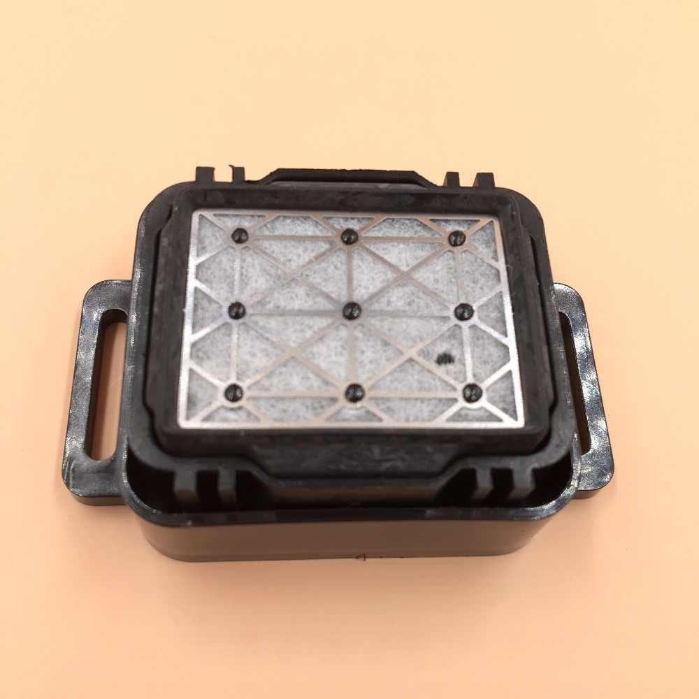 DX5 capping station UV/plotter DX5 Eco pelarut printer Allwin cap-top E1800 suku cadang 2 pcs/lot