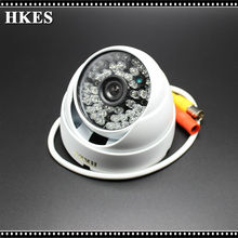 IR agua CCTV 2500