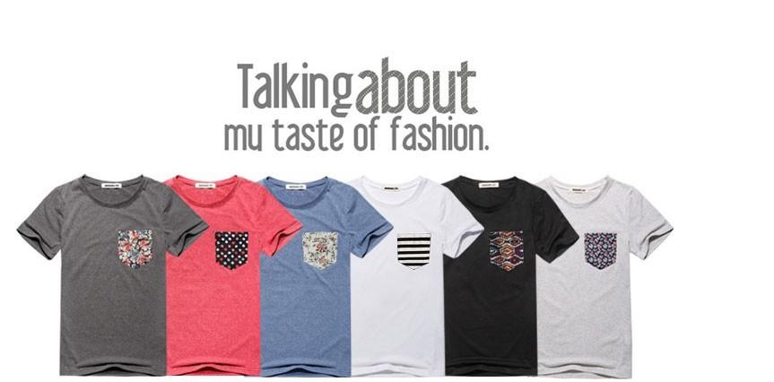 t-shirt_32
