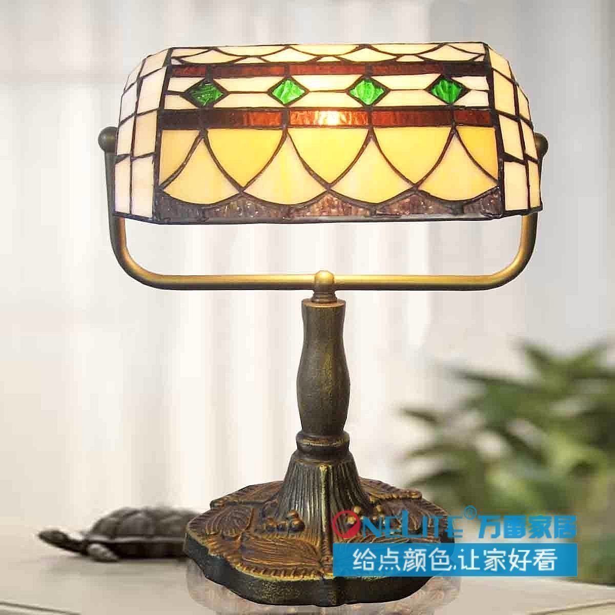 China red glass table lamp china glass table lamp - 2016 Hot Sale Iron Glass No 220v Glass Solar Rohs Red Bed Room 6 10w