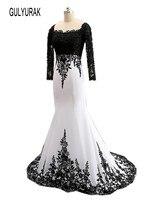 Vestidos De Festa 2017 Free Shipping Long Cheap 2016 One Layer Appliques Edge Elegant Bridal Veil