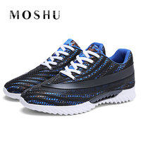 Fashion Sneakers Men Basket Casual Shoes Platform Tenis Skateboard Shoes Men Trainers Lace Up Flats Chaussure