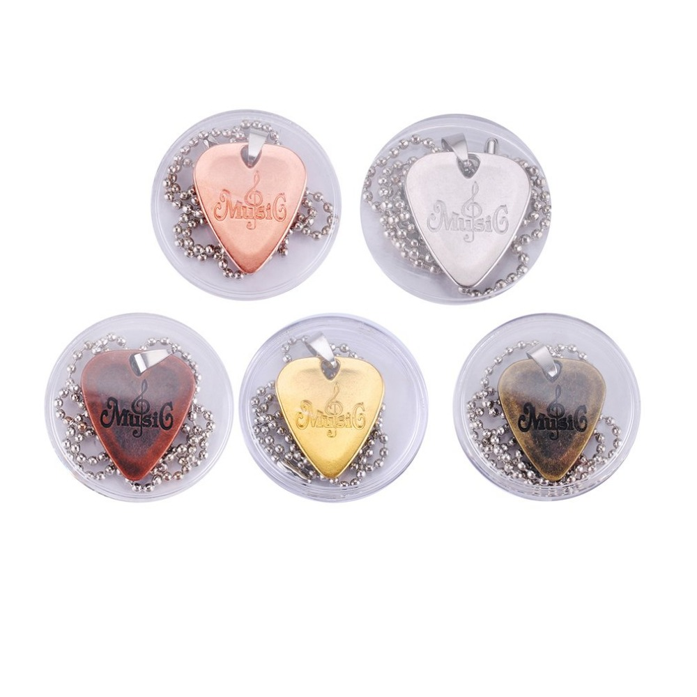 Buy Personalized Guitar Pick And Get Free Shipping On Aliexpress