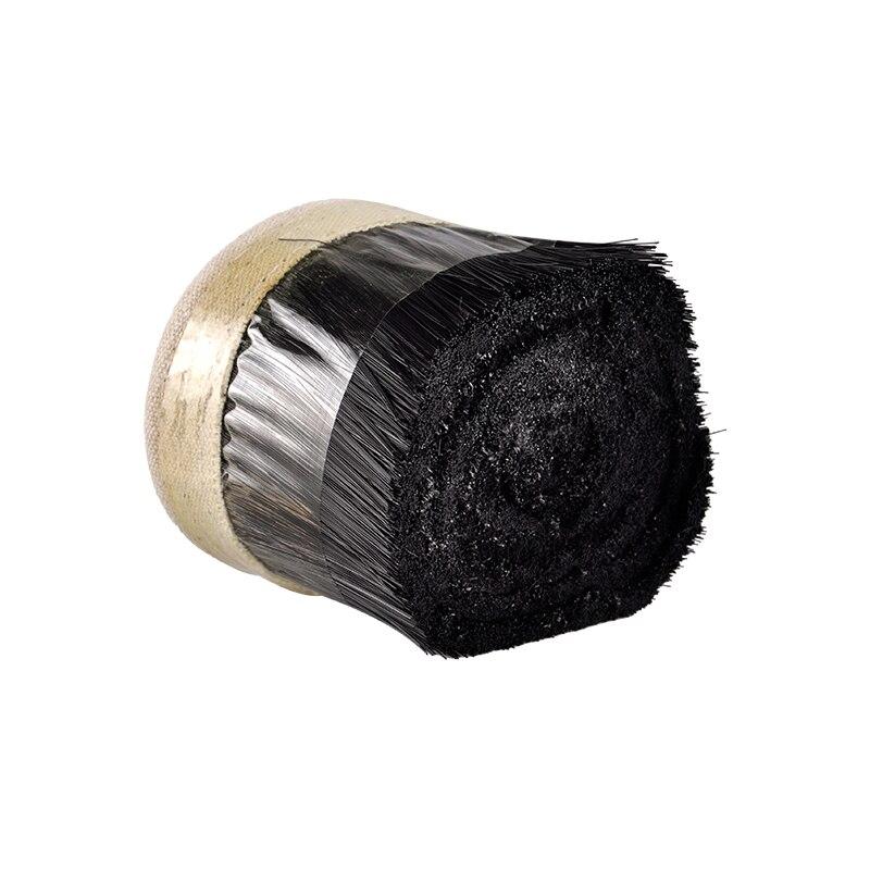 brush (3)