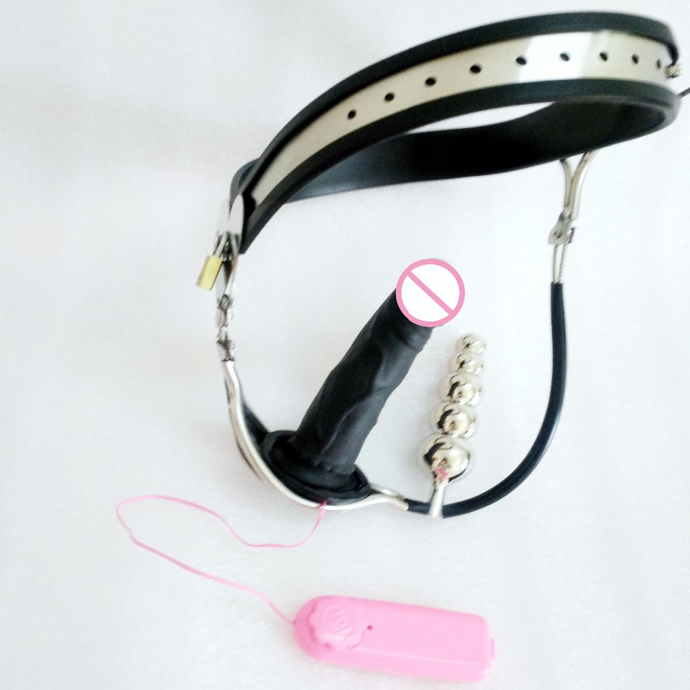 vibrator-chastity-belt-orgasm