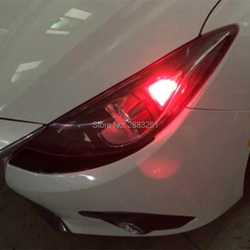 ポジションランプ超高輝度T10 W5W車のledシグナルランプフォードフォーカスMK2 MK4 フィエスタ融合レンジャーマスタング久我車のライトの修理