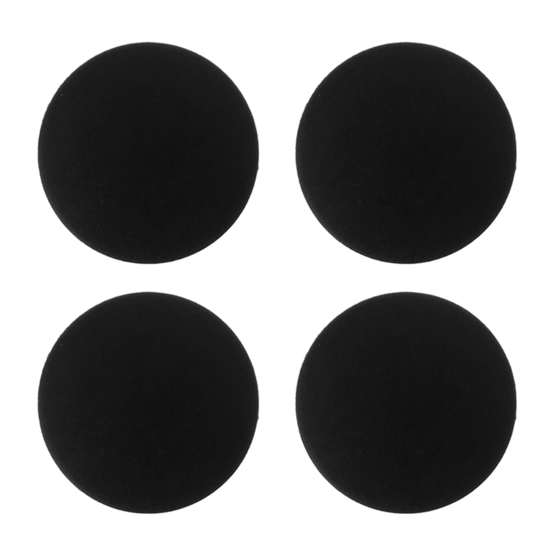 Independent 4pcs Bottom Case Rubber Feet Replacement Pad For Macbook Pro Retina A1398 A1425 Computer & Office