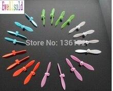Ersatzteile Blade H111/V282 Ewellsold