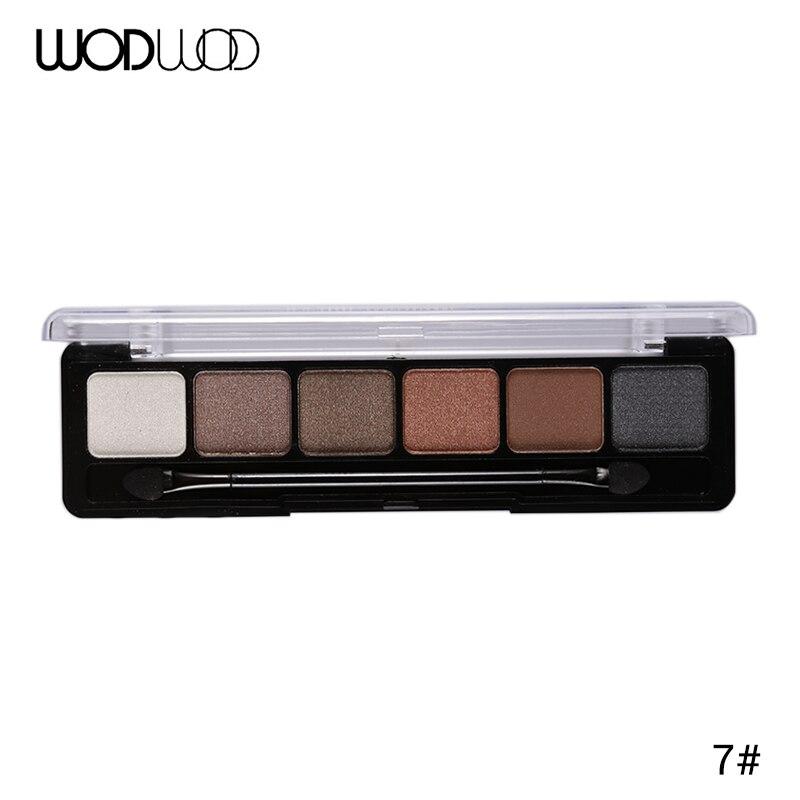 the balm makeup цена