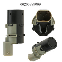 PDC Parking Sensor For BMW E39 E46 E53 E60 E61 E63 E64 E65 E66  E53 E83 X5 X3 3 5 Series 66216938737 66206989069