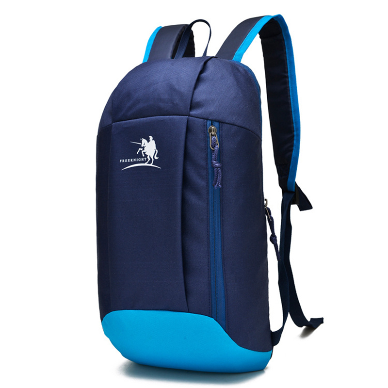 Free Knight Sport Bags Men Women Outdoors Backpack Nylon Camping HikingBackpacks Outdoor Tourist Travel Sport Bag